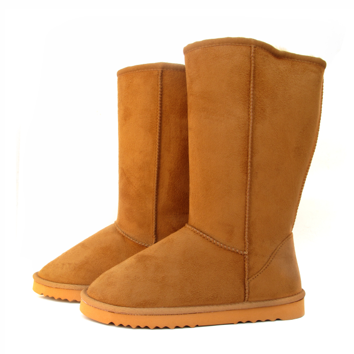 Ugg, uggs, ugg boot, ugg cleaning, uggs cleaning, ugg boot cleaning