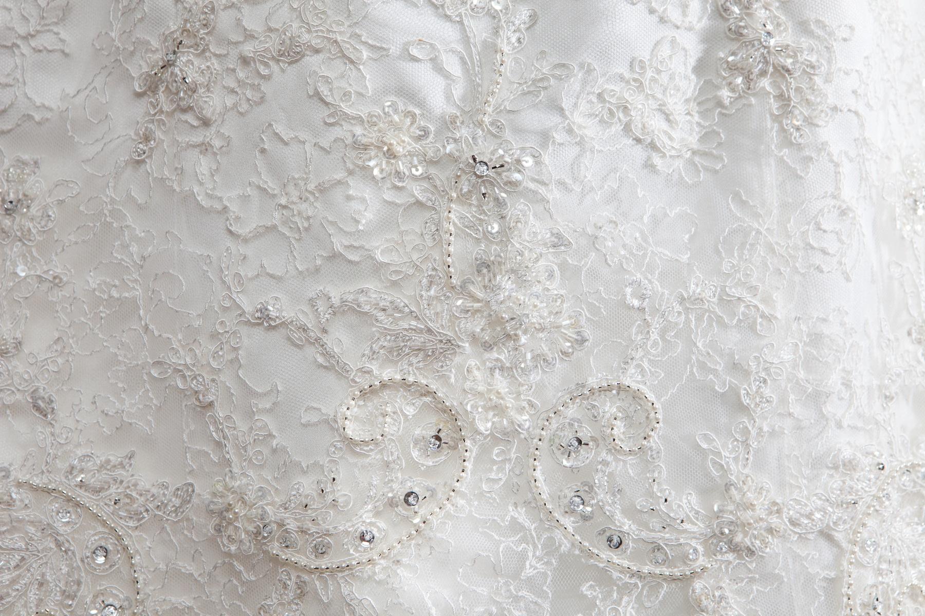 Wedding Dress Material Taffeta Tulle Flower Girl Dresses Toronto
