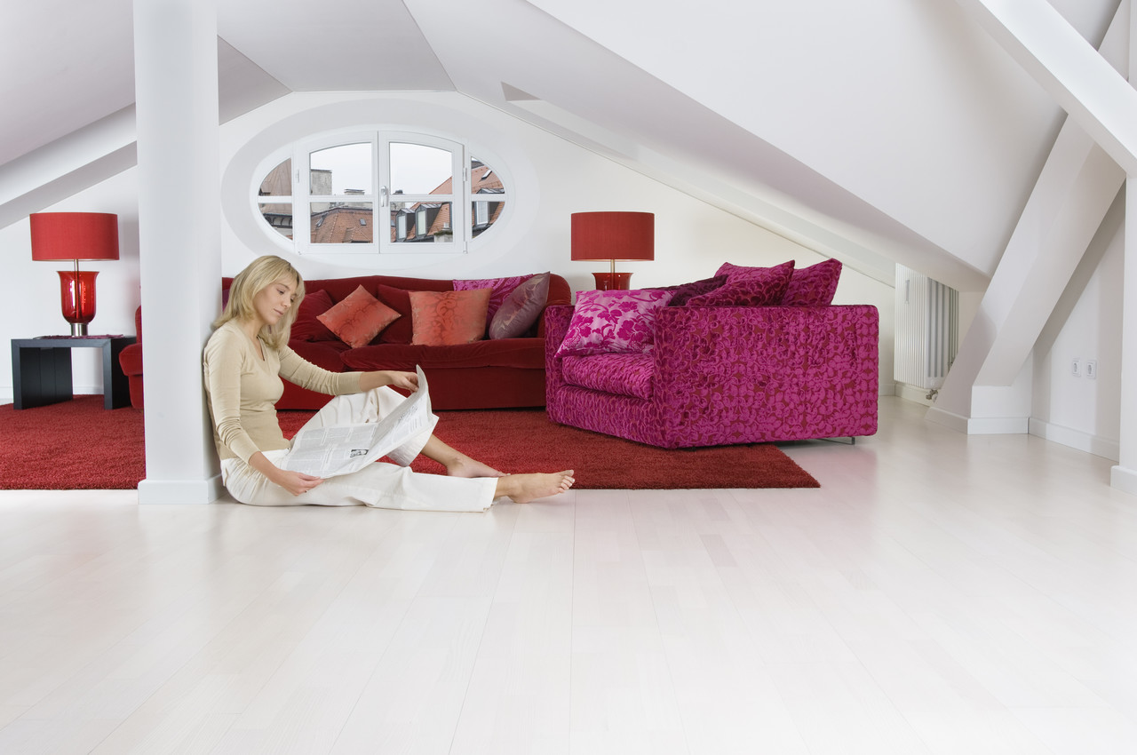 Hallak Cleaners Interior Cleaning Services Commercial Cleaning Nj And Ny