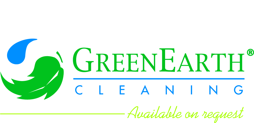 GreenEarth cleaning, GreenEarth, green cleaning, green drycleaning, green dry cleaning
