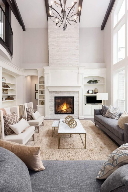 NYC interiors cleaning